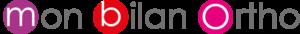 Logo MBO