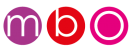 Soliin---logo-MBO-light
